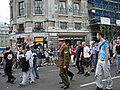 Pride London 2001 13.JPG