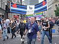 Pride London 2005 083.JPG