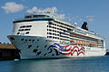 Pride of America (ship, 2005) 001.jpg