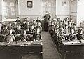 Primarschule Vaduz 1925.jpg