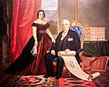 Primeiro Barão e Baronesa de Nova Friburgo.jpg