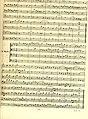 Primizie di canto fermo (1724) (14596109089).jpg