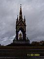 Prince Albert Memorial (5334574997).jpg