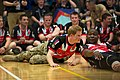 Prince Henry playing sitting volleyball.jpg