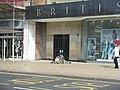 Princes Street beggar (geograph 4030670).jpg