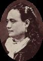 Princesse Joinville, La Famille Royale de Tahiti, Te Papa Tongarewa.png