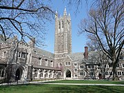 Princeton (6035183309)