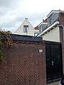 Prins Hendrikstraat 175 in Gouda.jpg