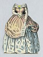 Print, Jenny Lind Paper Doll Costume, Singer in Concert-Toilette, ca. 1850 (CH 18392605).jpg