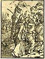 Print, book-illustration (BM 1923,1112.29).jpg