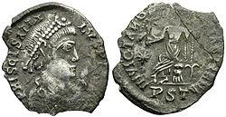 Priscus attalus.jpg
