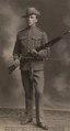 Private SJ Perry, winner of King's prize Photo B (HS85-10-15270) original.tif