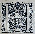 Privilège du roi pour le catalogue des livres censurés (H initiale).jpeg