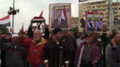 Pro-Morsi rally.PNG