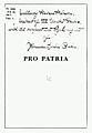 Pro Patria, Coates, LC Cover.jpg
