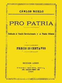 Pro Patria - Carlos Roxlo.pdf
