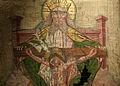 Processionsfane 1400-tallet (detalje).jpg