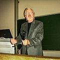 Prof. Dr. Tom Regan 2 b.jpg