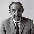 Prof. dr. J.J.M. Timmers (1907-1996).jpg