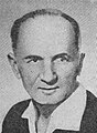 Profesor Stanisław Ossowski.jpg