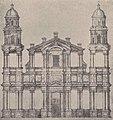 Progetto di facciata del Duomo Milano B.jpg