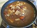 Progresso steak & roasted russet potatoes (ready to heat).jpg
