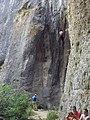Prohodna cave 014.jpg