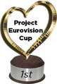 Project Eurovision Cup.png
