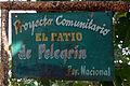 Project Patio de Pelegrin Pinar del Rio Vinales Cuba anagoria 01.JPG