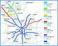 Proposed Rainbow BRTS Corridors - Pune.jpg