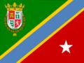 Propuesta de Bandera de Castro.png