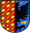 Coat of arms of Prost?jov