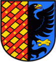 Wappen von Prostějov