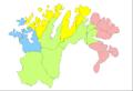 Prostier i Finnmark.png