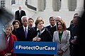 ProtectOurCare Presser 040219 (59 of 68) (40557654703).jpg