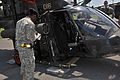 Providers weigh Kiowa helicopter at JRTC 130818-A-QD996-995.jpg