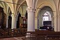 Provins - Eglise Saint-Ayoul - IMG 1183.jpg