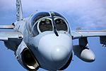 """Prowler """"Final Flight"""" division flight 160301-M-RH401-065.jpg"""