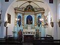 Prugnanes - Intérieur église.jpg
