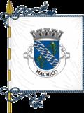 Pt-mch3.png
