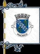Bandeira de Machico