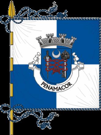 Penamacor - Image: Pt pnc 3