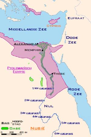 Ptolemaeïsch Egypte.PNG