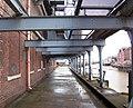 Public Footpath - geograph.org.uk - 244329.jpg