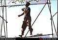 Public Hanging of Vahid Zare 2013-05-08 09.jpg