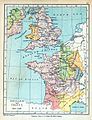 Public Schools Historical Atlas - England France 1152-1327.jpg