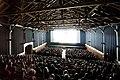 Publikum Reithalle Kopie.jpg