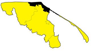 Gmina Władysławowo Gmina in Pomeranian, Poland