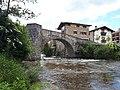 Puente de la Rabia 2.jpg