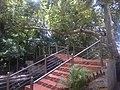 Puentes peatonales sobre el Río Orizaba 02.jpg